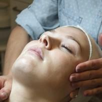 Bindweefselmassage, Shiatsu massage en lymfedrainage