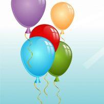 Serasade Huidverzorging bestaat 10 jaar!!