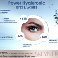 jubileumaanbieding: Power Hyaluronic